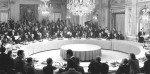 19 mars et polémique dans ACTUALITE accords-devian-150x74