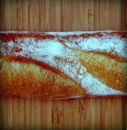 Inquiétude...et pain sur la planche dans ACTUALITE baguette-pola1
