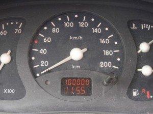 Le cap des 100 000...est franchi dans ACTUALITE 100000-300x224