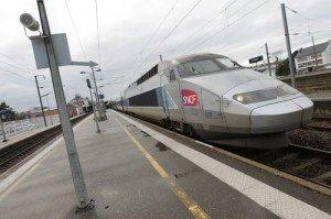 On redémarre doucement! dans INFOS SNCF-300x199