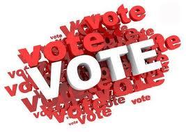 Intérêt de circonstance ? (actualisé) dans INFOS Vote