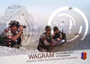 Adieu aux armes WAGRAM_2012_2-300x214