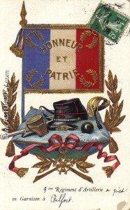 L'esprit militaire dans HUMEURS honneur-et-patrie2-186x300