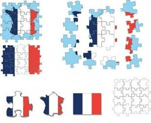 Restructuration et perspectives dans HUMEURS puzzle-france-300x244