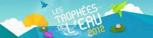 Vote pour les trophées de l'eau (actualisé) dans ACTUALITE HAMAP-300x76