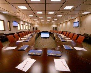 Point de situation dans INFOS comite-entreprise-300x240