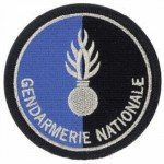 Quand la police s'en mêle! dans HUMEURS ecusson-gendarmerie-nationale-150x150