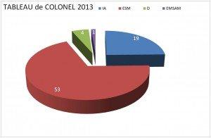 Tableau de colonel 2013 dans INFOS colonel-300x196
