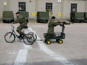 Premières fuites (organisées?) dans ACTUALITE modernisation-defense-1-300x224