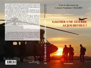 Un livre au coeur de l'actualité dans ACTUALITE guerretoday-300x223