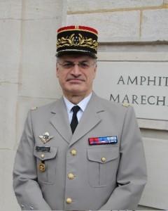 Nouveau président à L'EPAULETTE dans ACTUALITE hg2-240x300