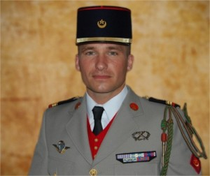 Décès du brigadier-chef Wilfried PINGAUD du 68e RAA 352333417-300x252