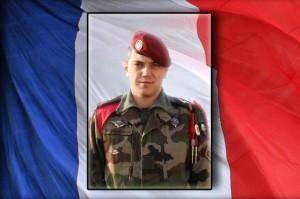 Décès du caporal Cédric Charenton du 1er RCP dans ACTUALITE cedric-charenton-300x199