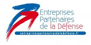Reconversion des militaires en franchise : une visite VIP le mardi 26 mars 2013 dans RECONVERSION logo-entreprises-partenaires-de-la-defense-haute-definition-300x150