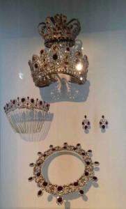 rubis-et-diamants-181x300 dans CULTURE