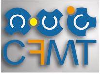 49e session du CFMT cfmt