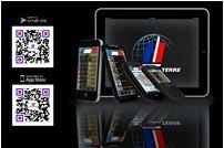 High-Tech : L'application Armée de Terre disponible sur Smartphones et tablettes dans ACTUALITE ht-adt