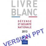 Le LBDSN en version PPT dans ACTUALITE lb-ppt-150x150