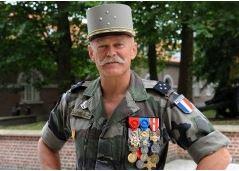 La vie des blogs : le général B. Clément-Bollée, COMFT :