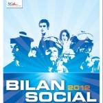 Le Bilan social du ministère de la Défense 2012  dans ACTUALITE bs-2012-150x150