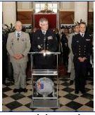 Allocution du CEMA lors de la clôture de la 20e promotion de l'Ecole de Guerre, le 20 Juin 2013  dans ACTUALITE edg