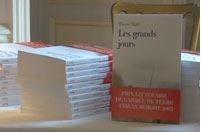 18ème Prix Erwan Bergot pour « Les grands jours » dans ACTUALITE lgj