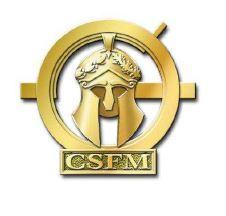 CSFM : avenir des retraites militaires dans ACTUALITE csfm