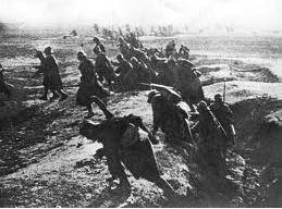Mission Centenaire de la Grande Guerre dans ACTUALITE gg
