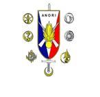 13 et 14 septembre : fête de la ST MAURICE (ANORI) dans ACTUALITE anori