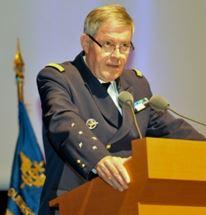 Discours du CEMA : ouverture de la 21ème promotion de l'École de guerre dans ACTUALITE cema-esg