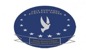 CIDAN : prix européen Civisme, Sécurité et Défense 2013 cidan-300x175