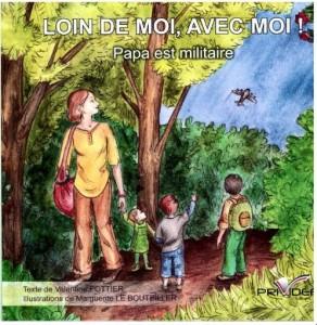 Un album pour les familles de militaires en OPEX  dans ACTUALITE ldm-livre-292x300