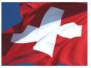 Citoyen en armes : un point de vue suisse dans ACTUALITE drapeau-suisse