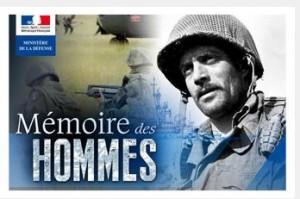 Mémoire des hommes : de nouvelles fonctionnalités et de nouveaux fonds dans ACTUALITE mdh-300x199