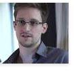 L'affaire Snowden : une leçon de géopolitique dans ACTUALITE snowden