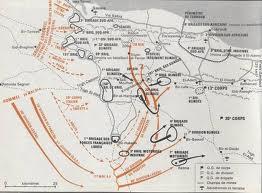 Rommel a tobrouk