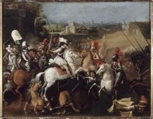 henri-iv-a-la-bataille-d-arques