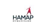hamap logo