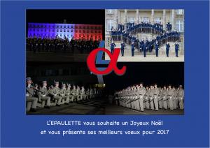 Diapo voeux L'Epaulette 2017-2